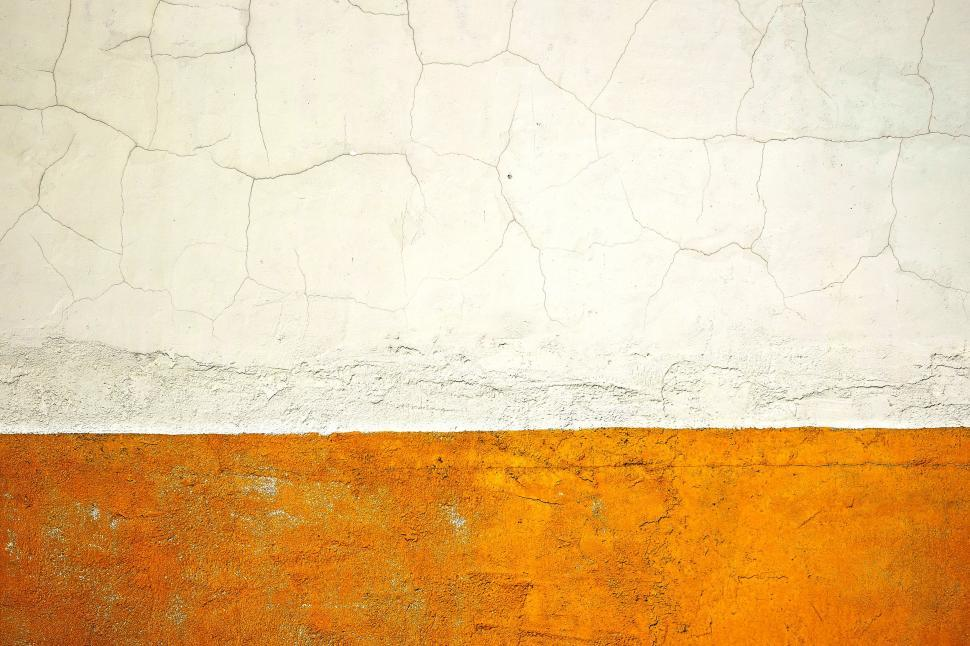 Download Free Stock Photo of texture grunge material pattern old aged antique wall surface vintage dirty grungy wallpaper decay textured design paper rough damaged retro ancient rusty border frame backdrop brown backgrounds crumpled art structure cement empty space grime parchment worn graphic color stains stain