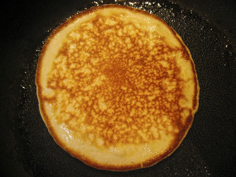 Download Free Stock HD Photo of Pancake Online