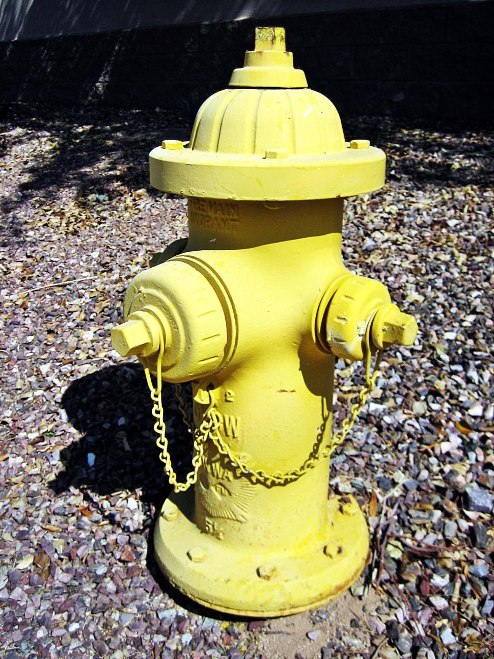 Download Free Stock HD Photo of Fire Hydrant Online
