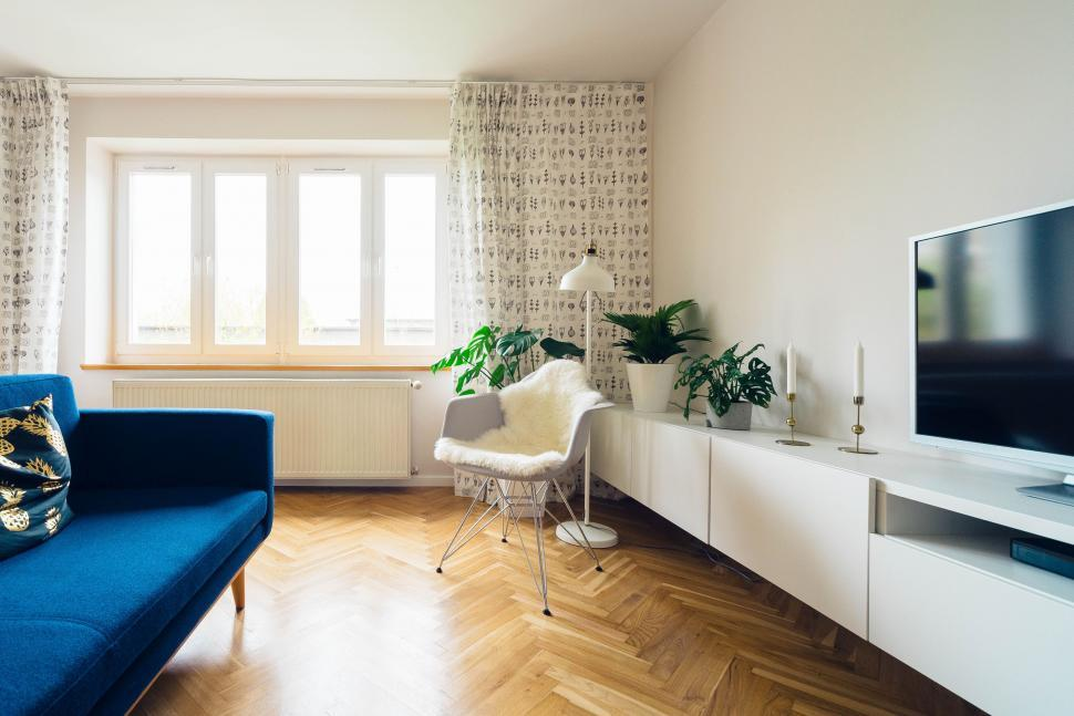 Download Free Stock Photo of room interior home apartment house furniture table living floor modern decor sofa luxury window architecture wood design chair comfortable residential lamp couch 3d carpet indoors wall estate decoration light inside resort hotel indoor pillow anteroom domestic real contemporary