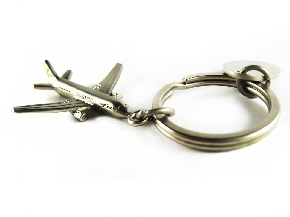 Download Free Stock HD Photo of key chain Online