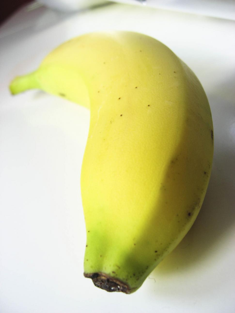 Download Free Stock HD Photo of banana Online