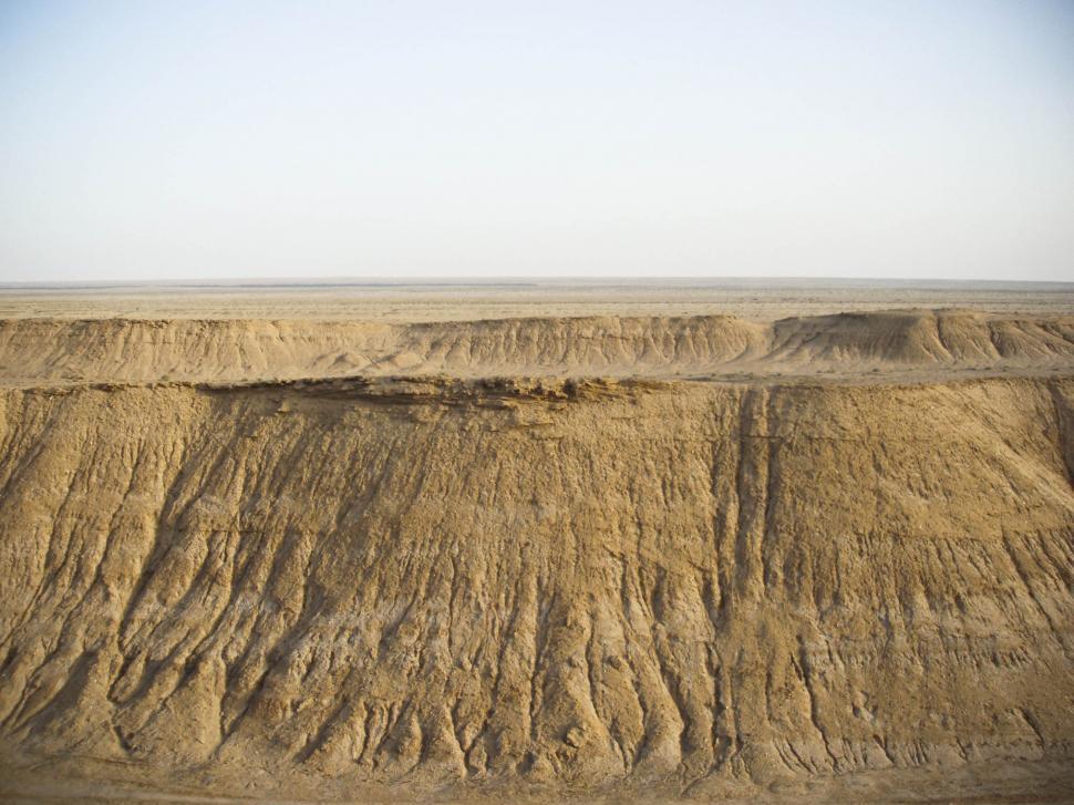 Download Free Stock HD Photo of Desert mountain Online