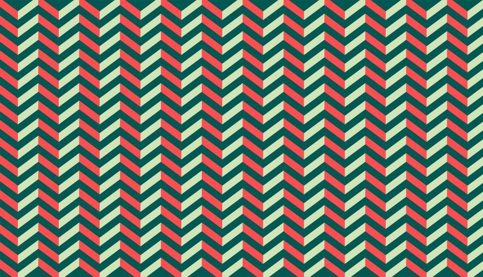 Download Free Stock Photo of Pattern - Optic Illusions - Inverted Colors