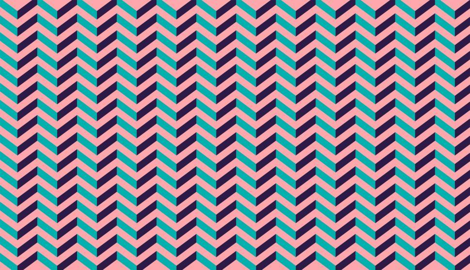 Download Free Stock HD Photo of Pattern - Optic Illusions Online