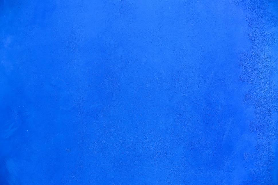 Download Free Stock Photo of Blue Background