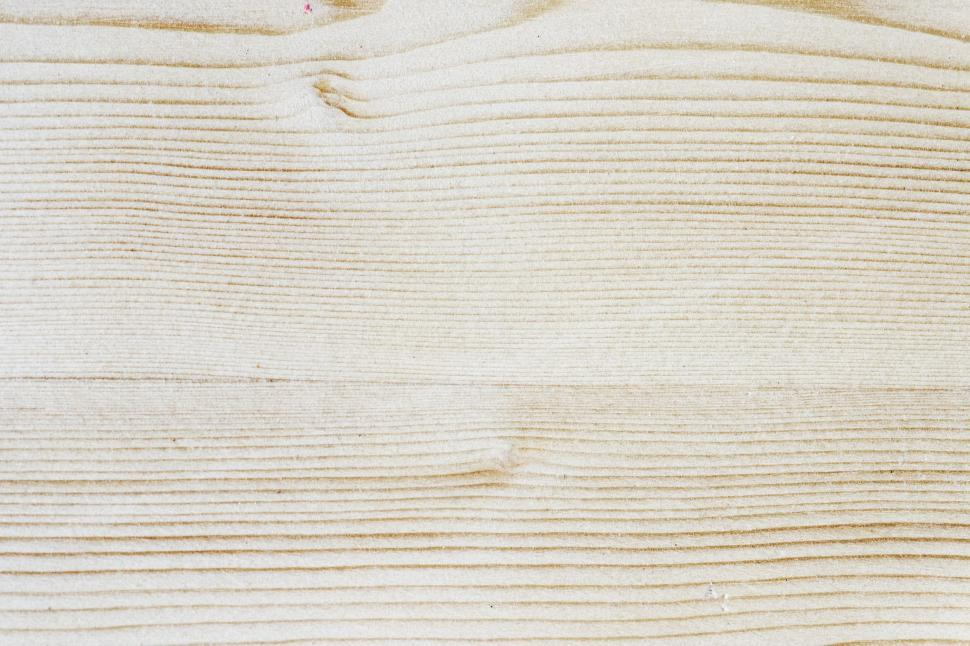 Download Free Stock Photo of Abstract wood texture