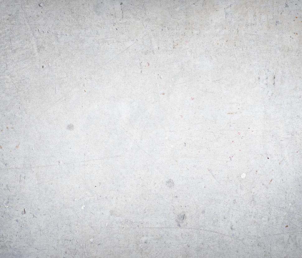 Download Free Stock Photo of Grey and white paint peeling off texture