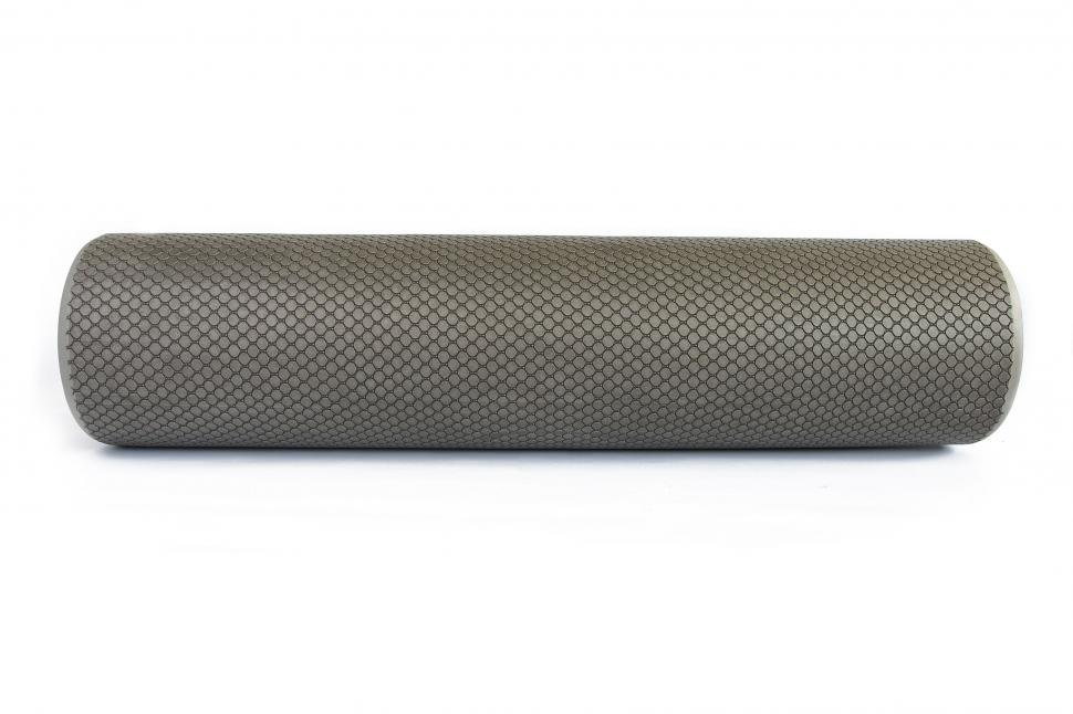 Download Free Stock HD Photo of Foamroller for exercise  Online