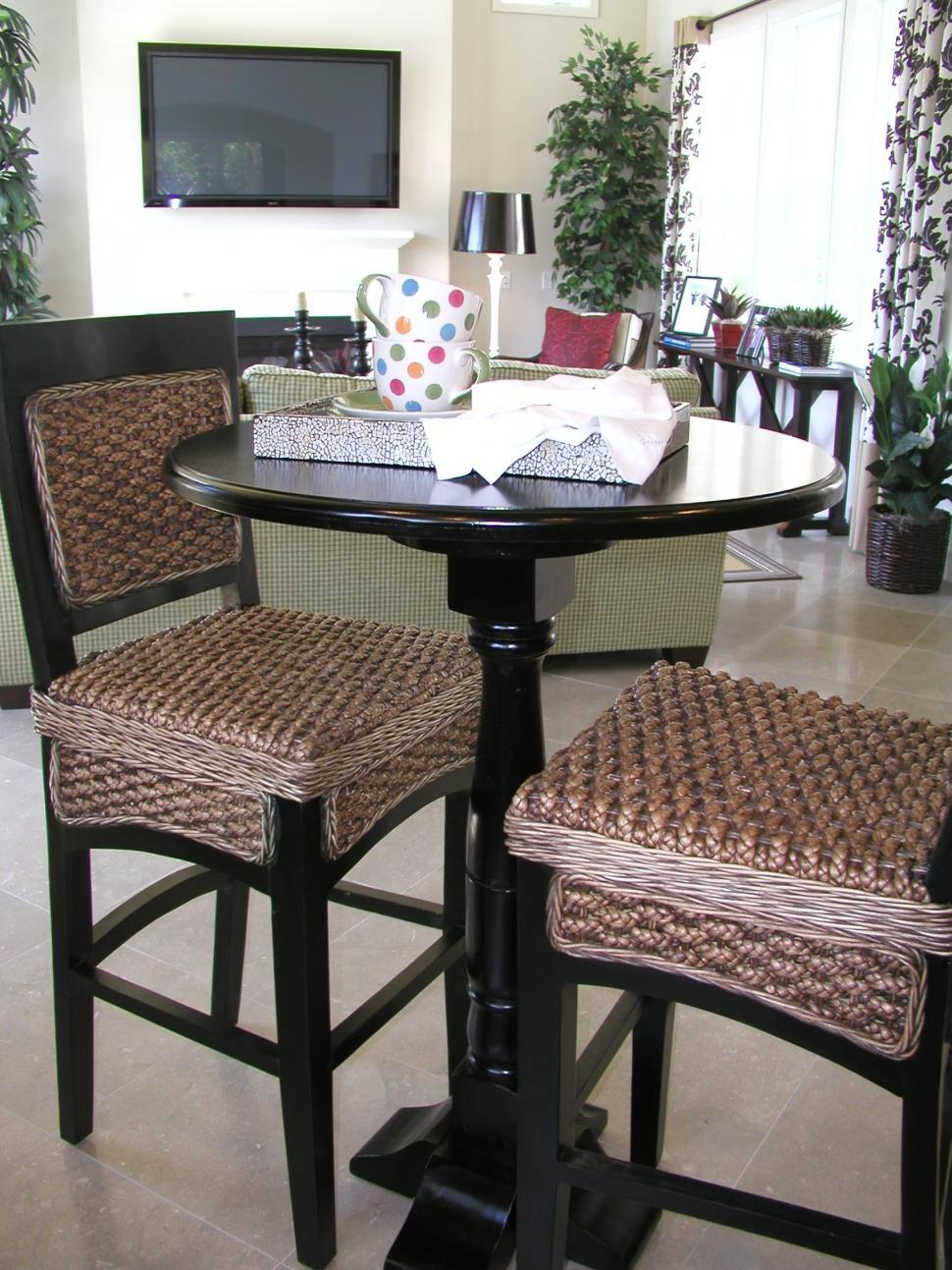 Download Free Stock HD Photo of Dinning Rooms Online