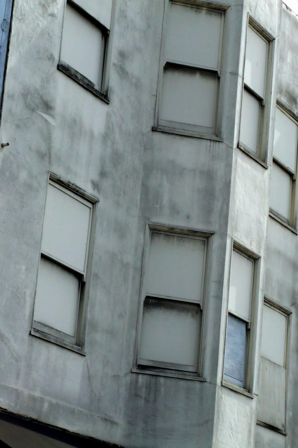 Download Free Stock HD Photo of Buildings and Structures Online