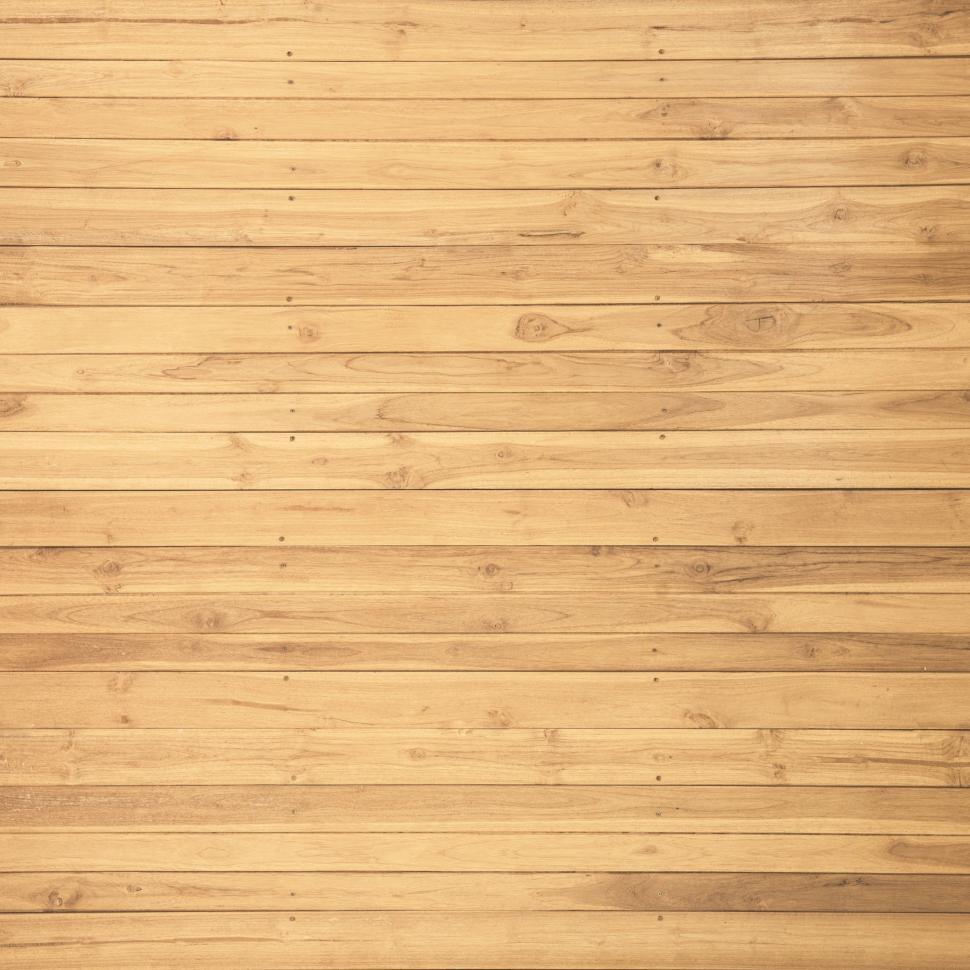 Download Free Stock Photo of Oak Wood Planks