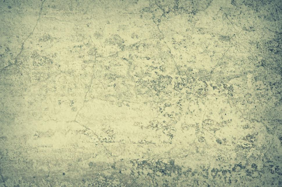 Download Free Stock HD Photo of Old Concrete Wall - Detailing  Online