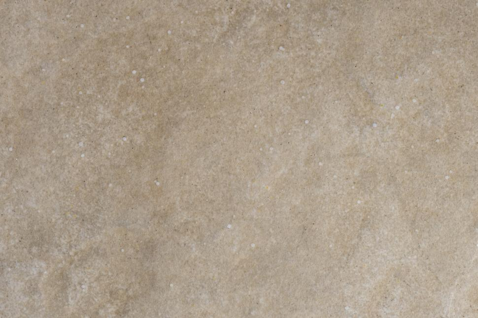 Download Free Stock Photo of Cream, brown and white marble floor texture