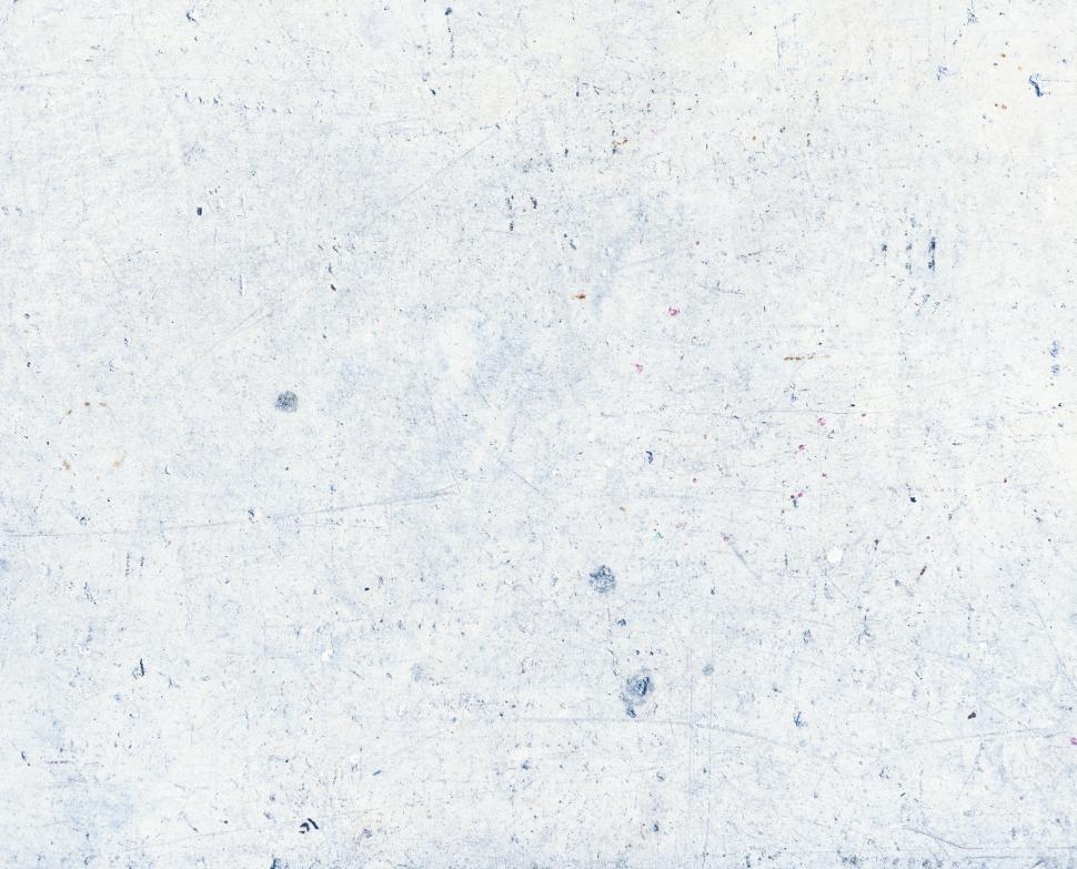Download Free Stock Photo of Grey and white paint light texture