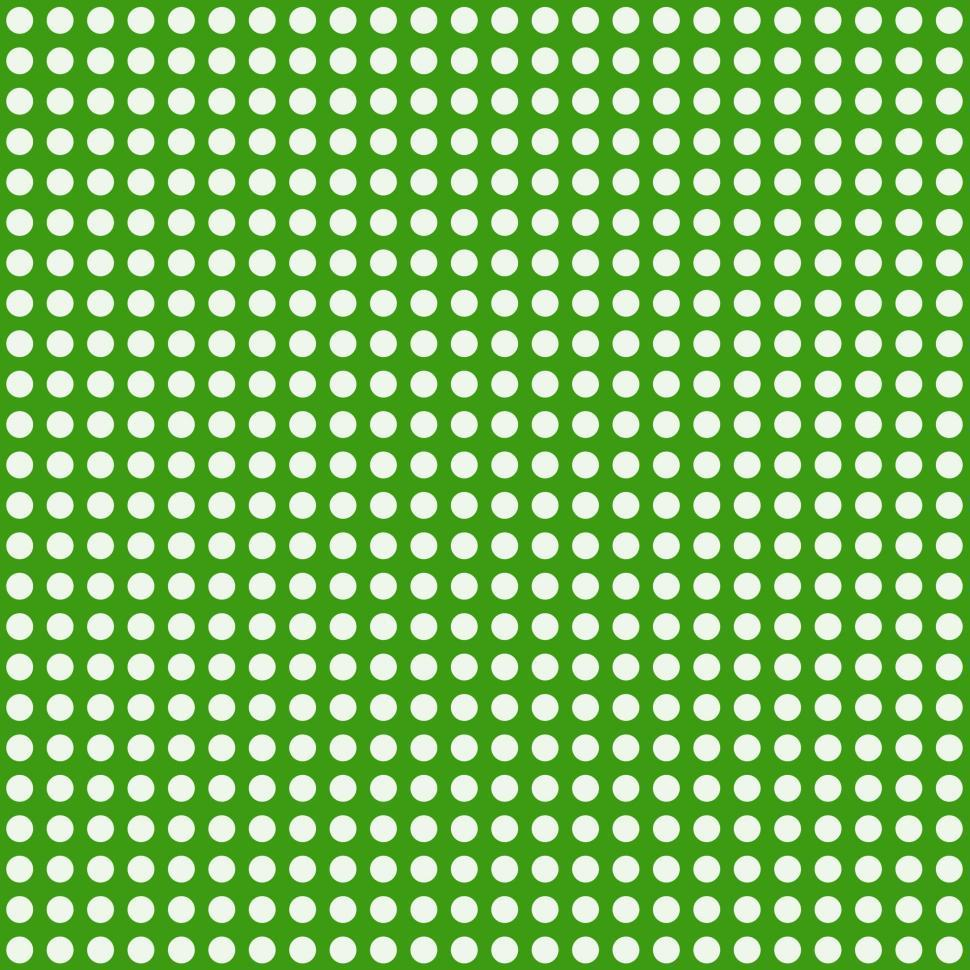 Download Free Stock Photo of White and Green Gift Paper
