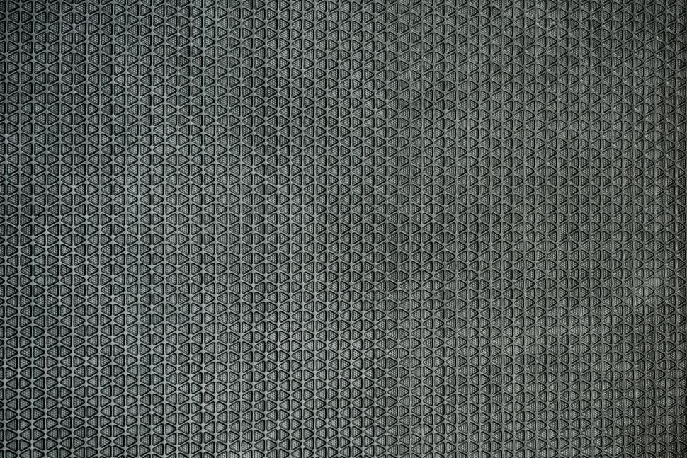Download Free Stock Photo of Close up of rubber mat pattern