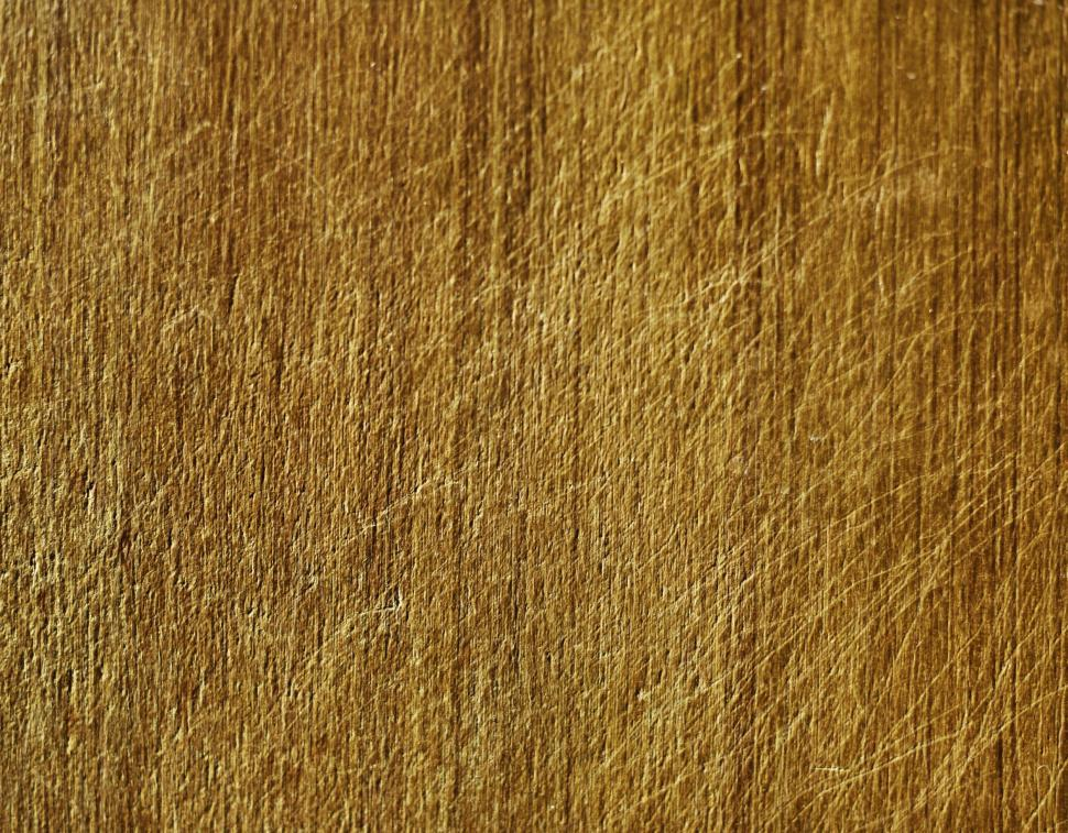 Download Free Stock HD Photo of Golden brown scratched surface texture Online