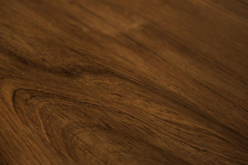 Download Free Stock Photo of Brown wood abstract texture
