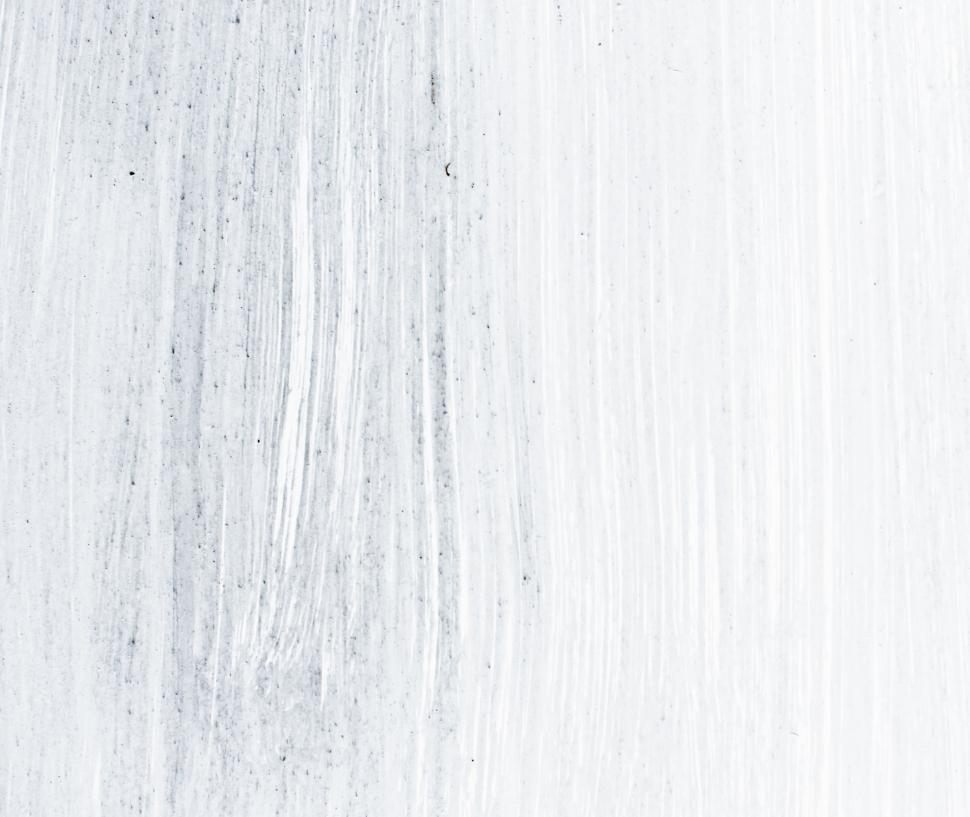 Download Free Stock Photo of White marble abstract texture
