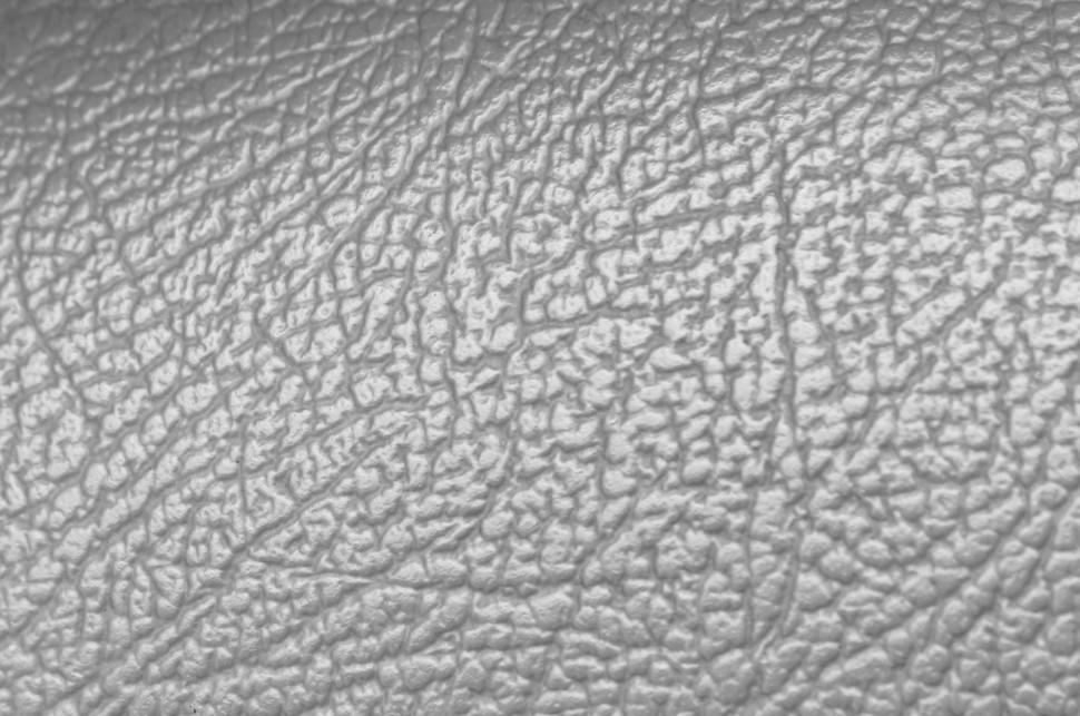 Download Free Stock HD Photo of Pale leather texture  Online