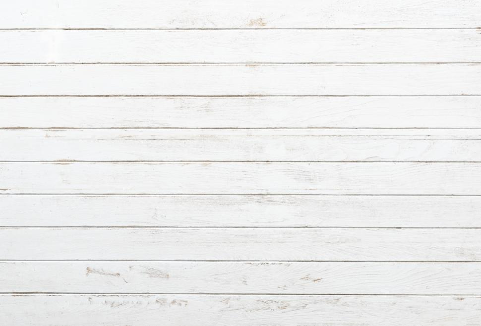 Download Free Stock HD Photo of Wooden plank wall texture Online
