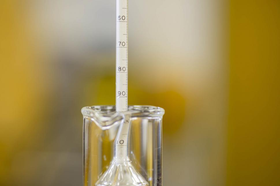 Download Free Stock HD Photo of Hydrometer Online
