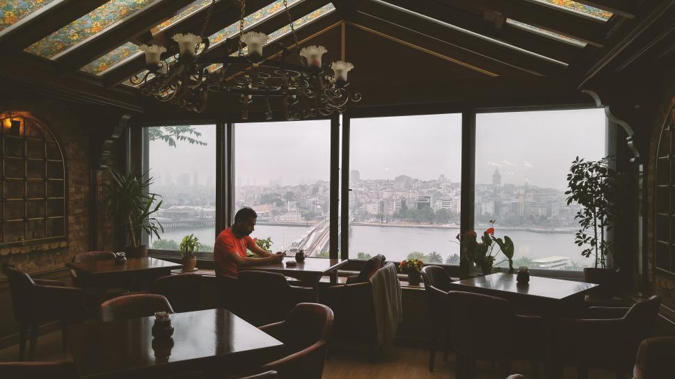 Download Free Stock HD Photo of Istanbul People  Online
