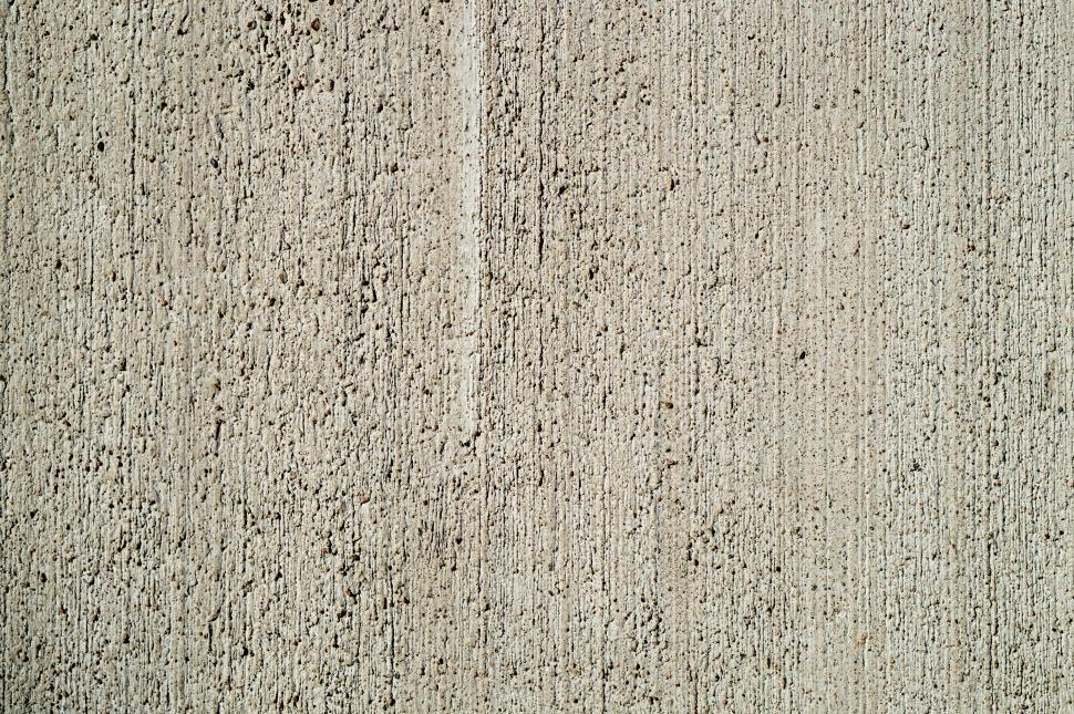 Download Free Stock HD Photo of Close up of a concrete surface Online