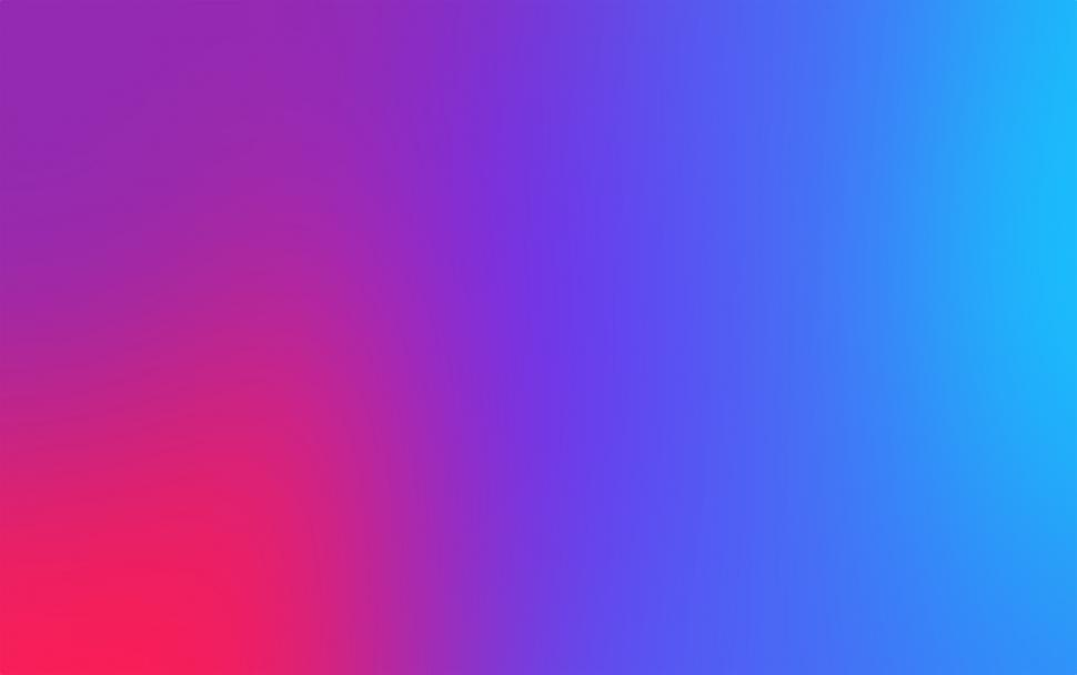Download Free Stock Photo of Fuzzy Colorful Background