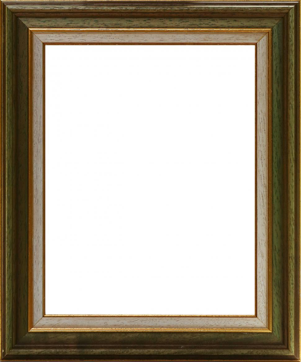 Download Free Stock Photo of Empty picture frame