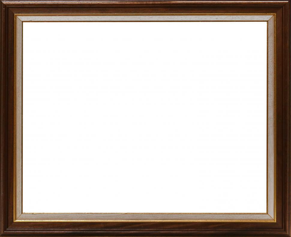 Download Free Stock Photo of Empty frame