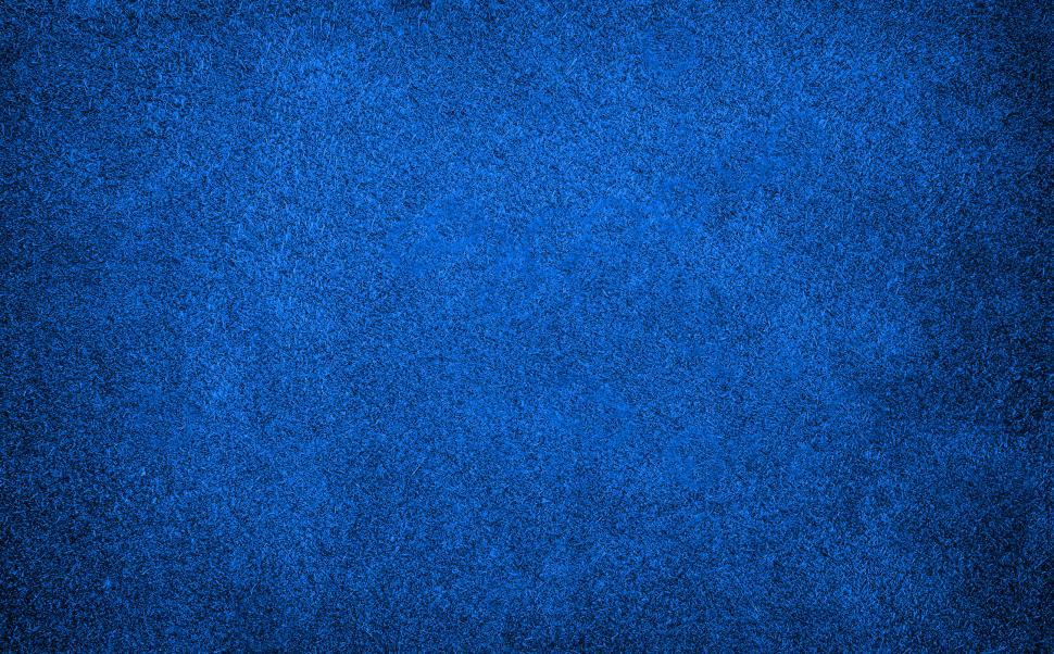 Download Free Stock Photo of Rough Blue Stone Background Texture