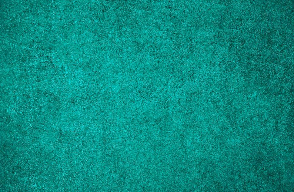 Download Free Stock Photo of Turquoise Texture Background - Turquoise Stone Surface