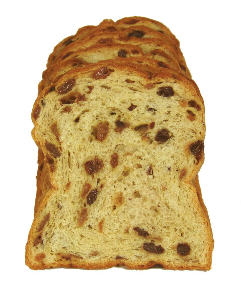 Download Free Stock Photo of Bread