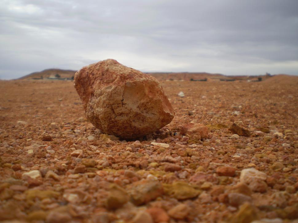 Download Free Stock HD Photo of Barren Online