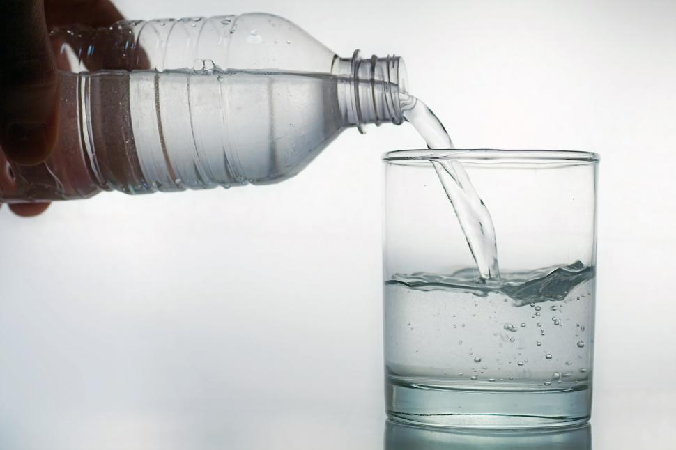 Download Free Stock Photo of water