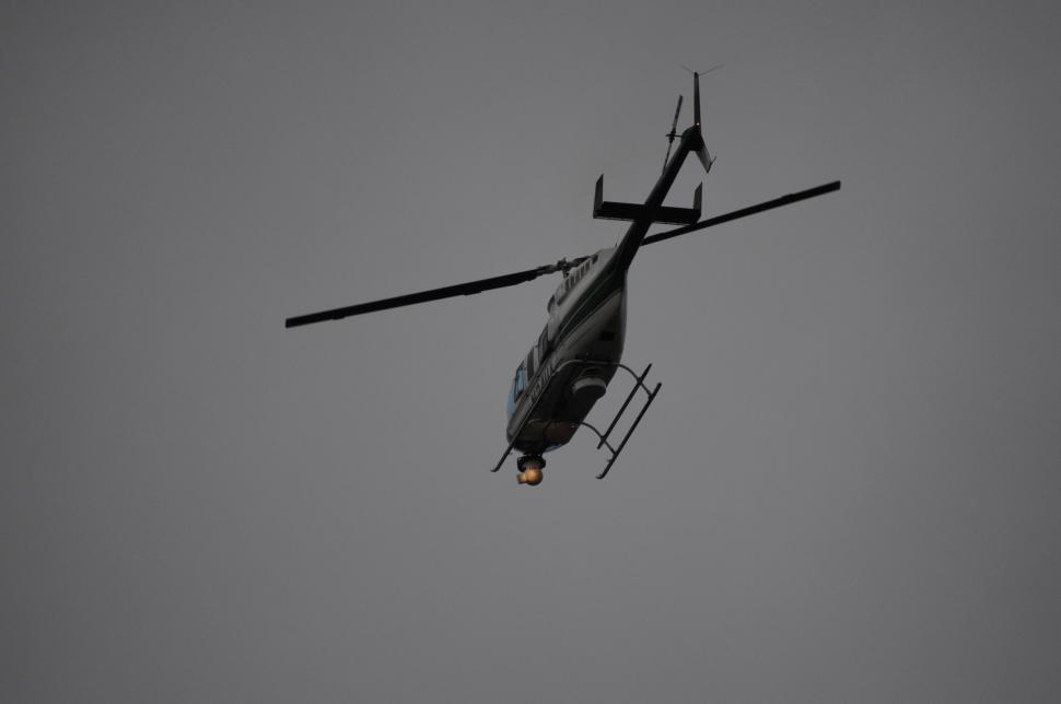 Download Free Stock HD Photo of Helicopter Online