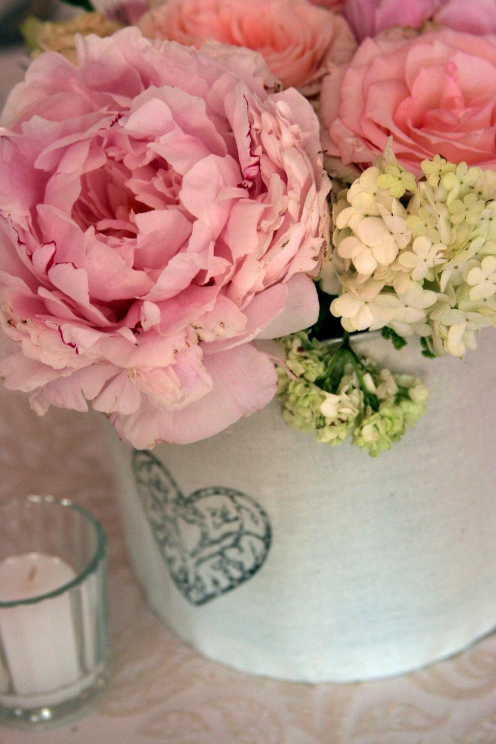 Download Free Stock Photo of Wedding Ideas
