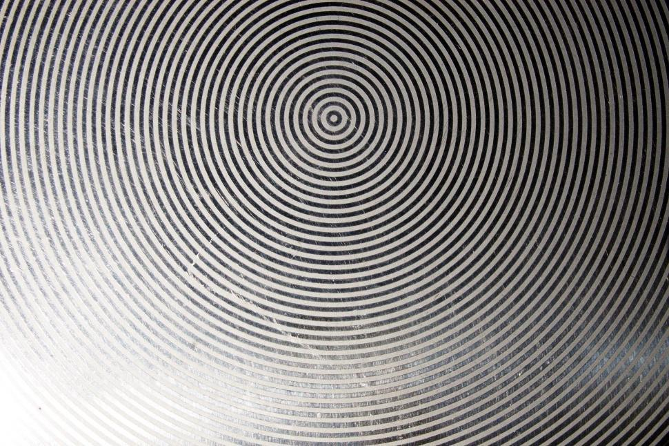 Download Free Stock HD Photo of Concentric Circles Online