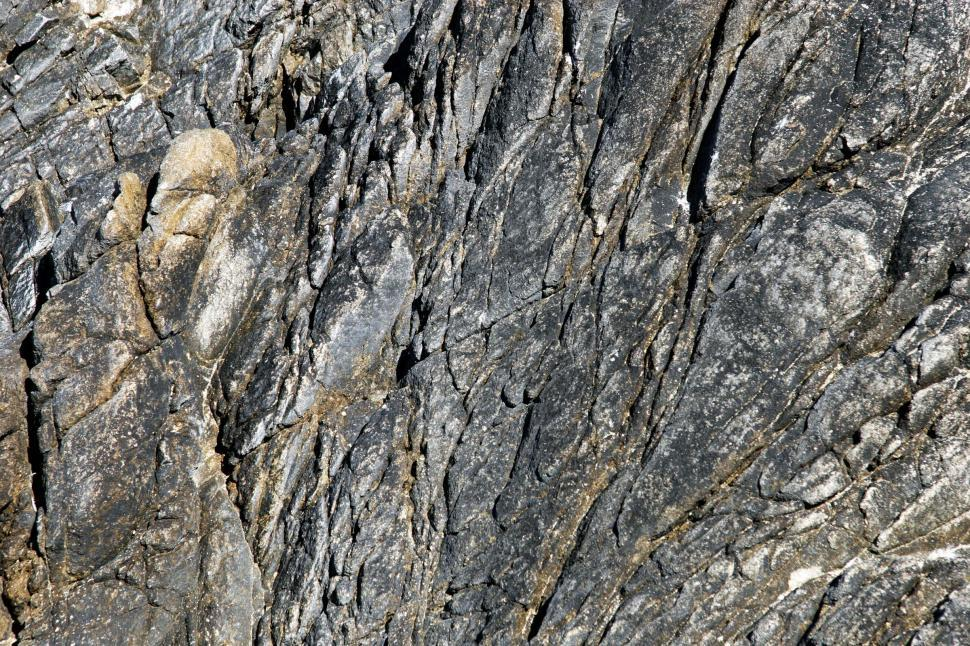 Download Free Stock HD Photo of Rock background Online