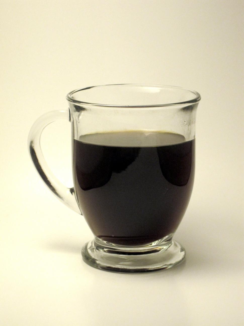 Download Free Stock Photo of Coffee Mug