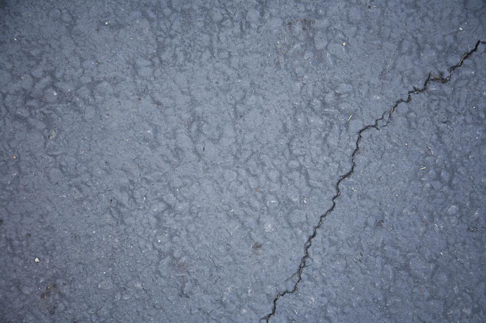 Download Free Stock Photo of Cracked