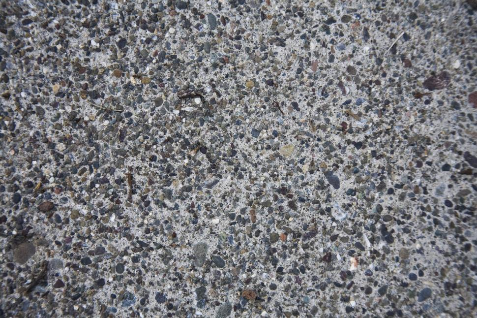 Download Free Stock HD Photo of Pebbles and stone Online
