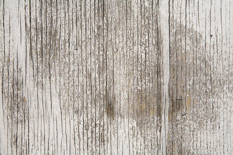 Download Free Stock Photo of Painted wooden texture