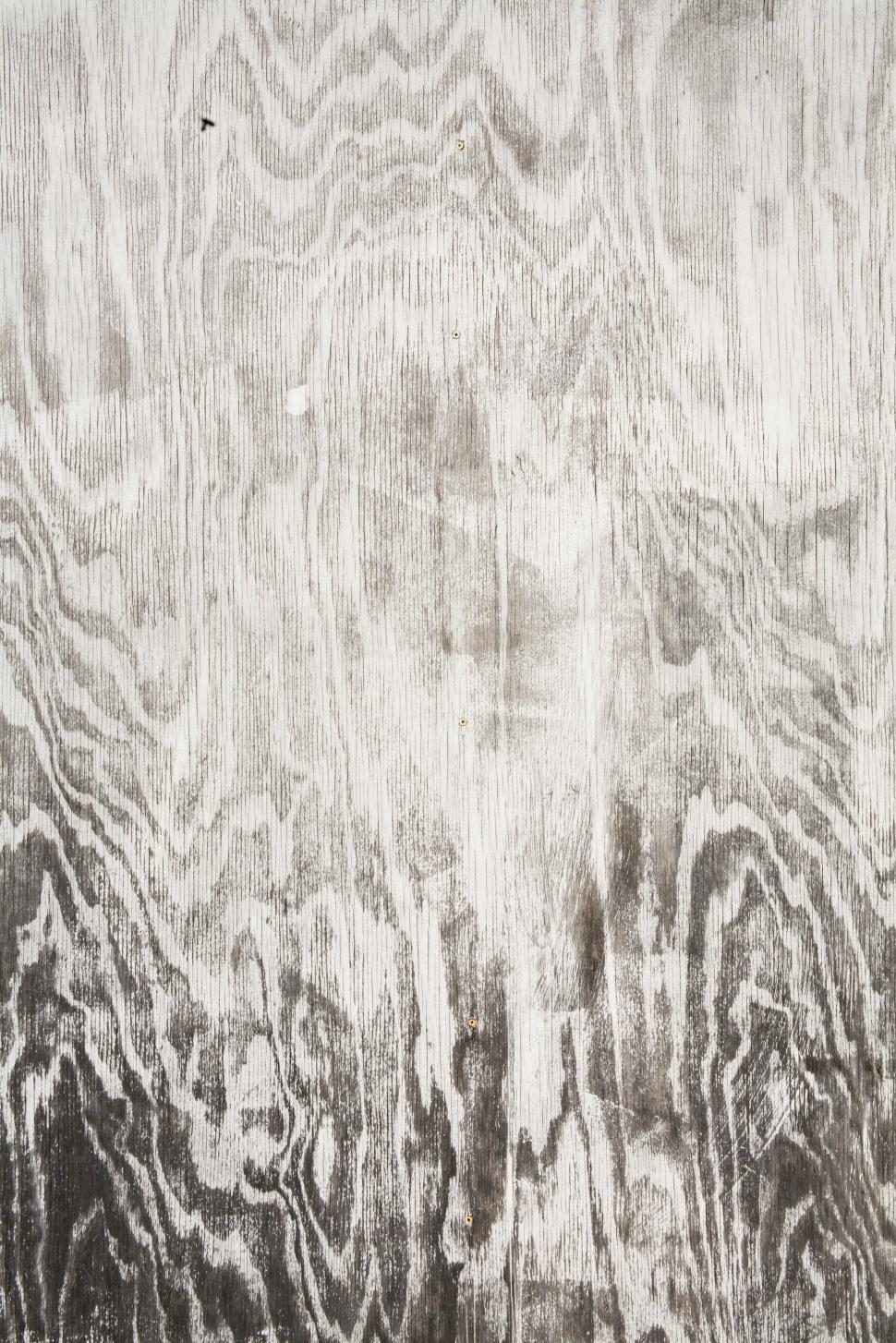 Download Free Stock HD Photo of Painted plywood texture Online