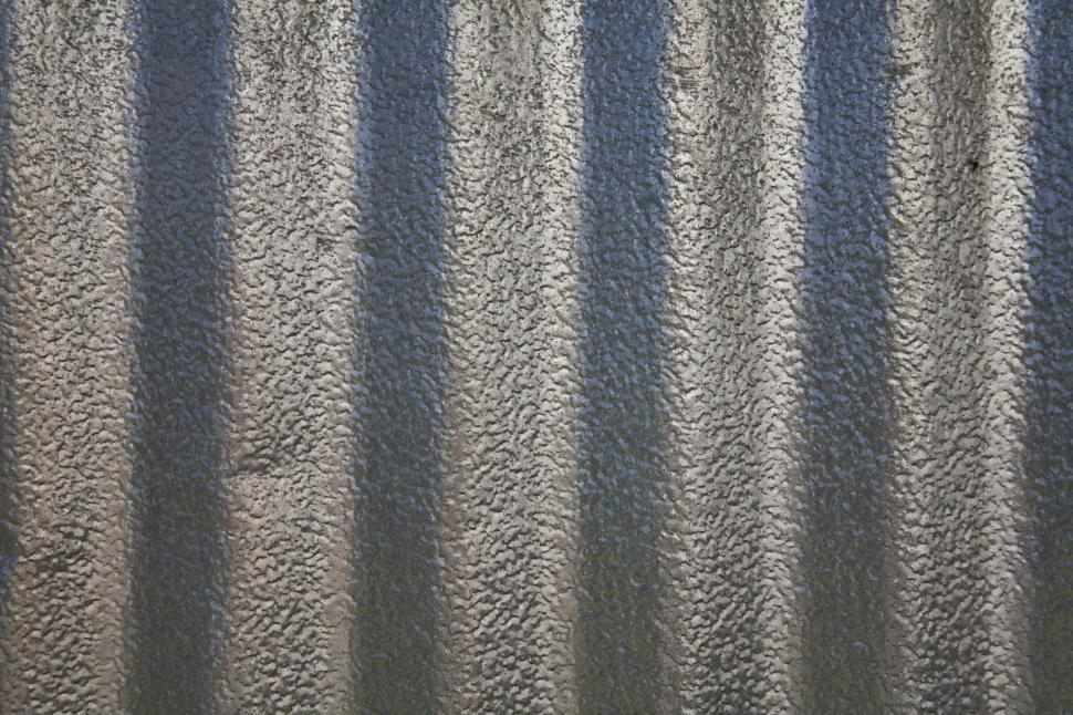 Download Free Stock HD Photo of Corrugated Online