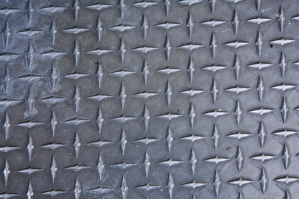 Download Free Stock HD Photo of Metal Sheet Online