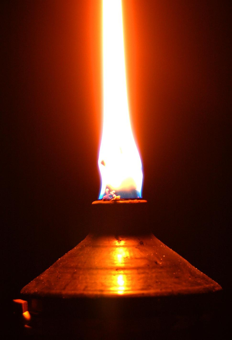 Download Free Stock HD Photo of Oil Lamp Online