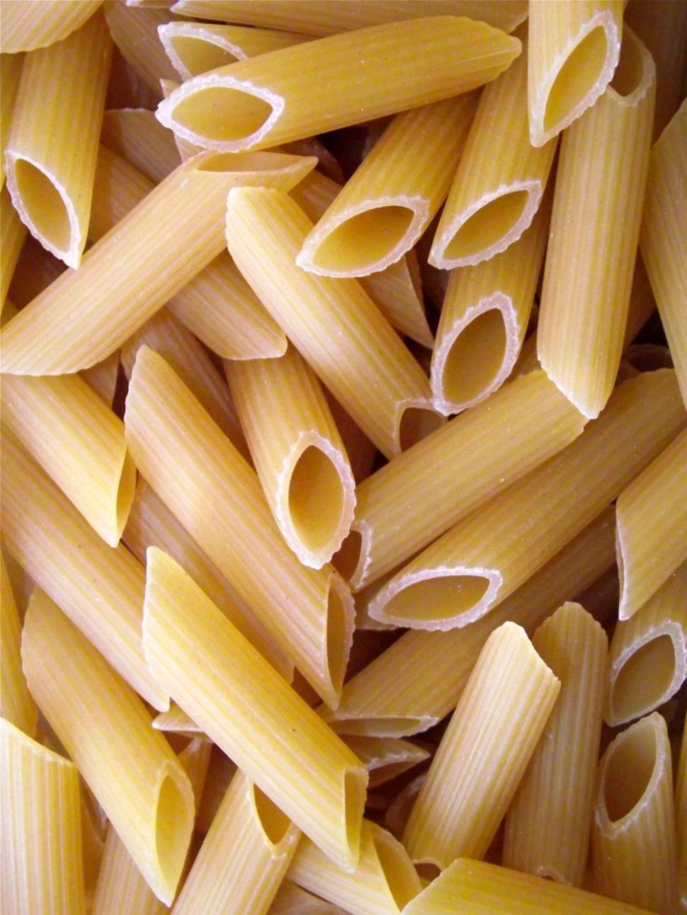 Download Free Stock HD Photo of Dry Pasta Online